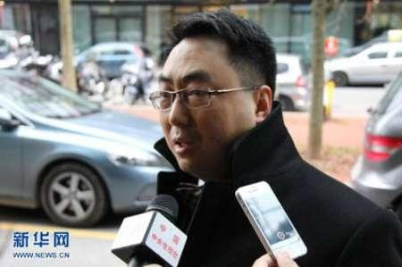 Chinese diplomat: Iran's stands in nuclear talks realistic