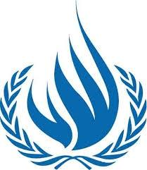 Daily dismisses UN human rights report