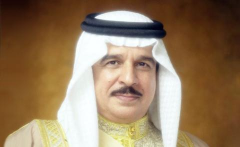 HM King thanked by Sovereignty Council of Sudan Chairman