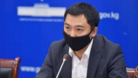 Events within Cross Year between Kyrgyzstan, Russia are held online - Kyrgyz culture minister