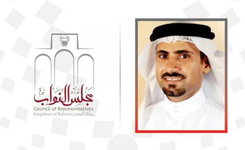 HH Shaikh Nasser congratulated on appointment as National Security Advisor