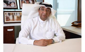 HRH Premier's directives to improve business environment hailed