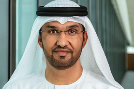 ADNOC receives significant interest to grow downstream business