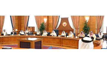 HRH Premier orders to provide services, facilities in new towns