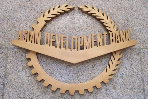 ADB to allocate its 2019 net income to support developing member states in COVID‐19 battle