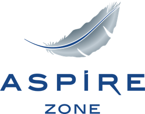 Aspire Launches 5th Edition of Splash & Dash Event