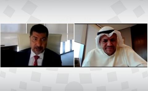 Bahrain-Kuwait cooperation to protect human rights discussed