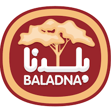 Baladna IPO Subscription Starts Next Week in Preparation for Listing on Qatar Exchange