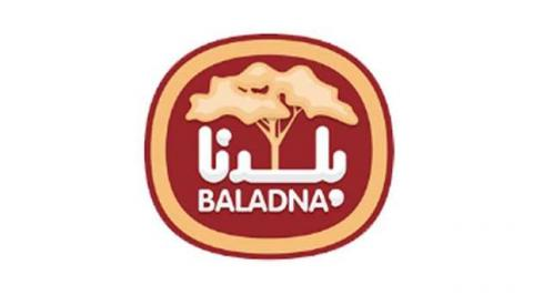 Baladna Discloses Its Financial Statements for Q3 of 2020