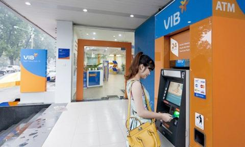 Vietnamese banks to work harder on cyber crime