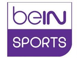 beIN SPORTS Secures Exclusive Premier League Rights in MINA till 2022