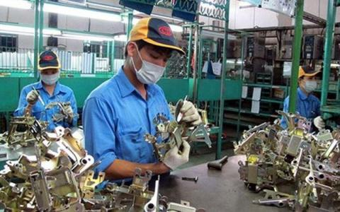Belgian programme supports projects on developing Vietnam