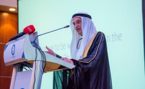 SCH President urges more efforts to fight obesity