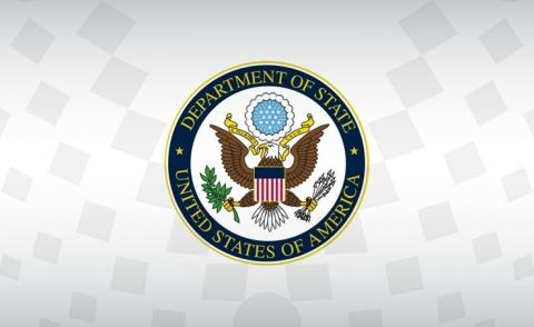 US welcomes Bahrain's expansion of alternative sentencing law