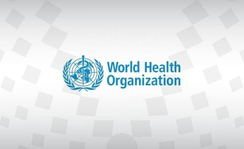 WHO opens office in Bahrain as Manama receives