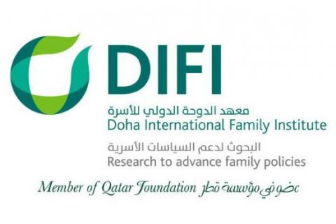 DIFI Shares QF's Success in Implementing Policies to Empower Women