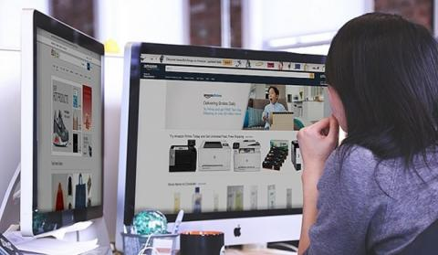 E-commerce helps promote Vietnamese brands to int'l markets