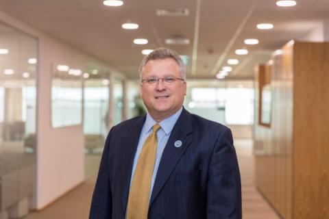 ENEC appoints new Chief Nuclear Officer