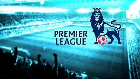 Football: English Premier League to resume on June 17