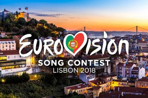 Azerbaijan's Eurovision song to be revealed on March 4