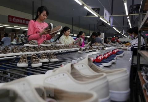 Vietnam in favourable position in new int'l economic order thanks to EVFTA: expert