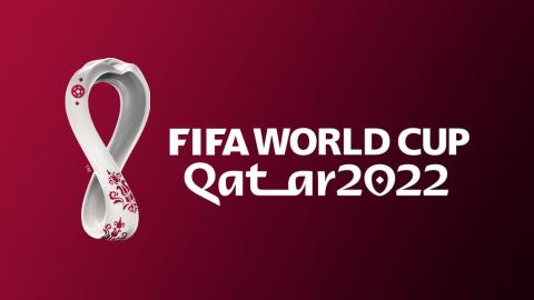 FIFA President Rules Out Holding World Cup 2022 Without Fans