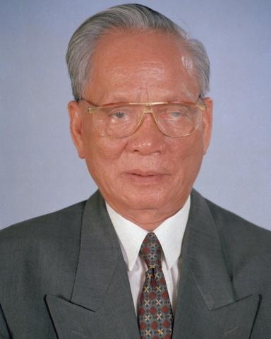 Vietnam: Former President Le Duc Anh passes away