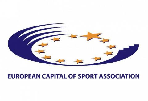 Ganja to bid for European City of Sport title