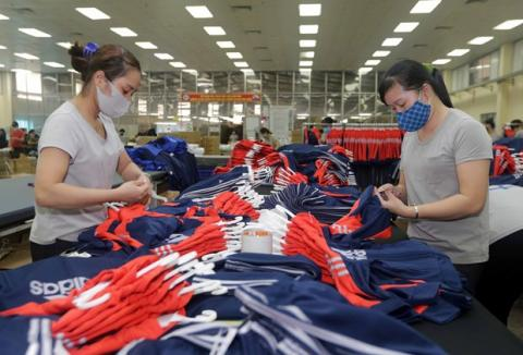 Vietnamese businesses advised grasping new trend to increase exports to Spain