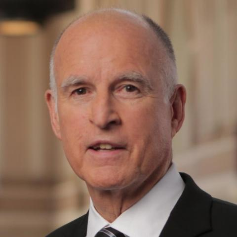Governor of U.S. State of California signs proclamation on 100th anniversary of Azerbaijan Democratic Republic
