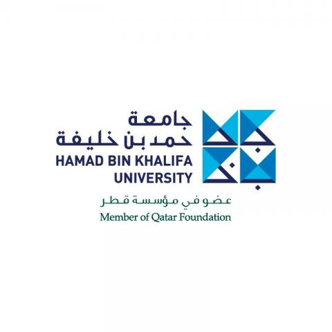 Academic Programs at HBKU's College of Health and Life Sciences Complement National Sector Aspirations