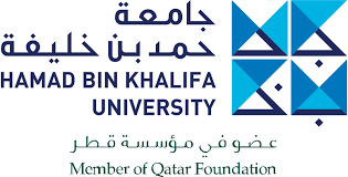 TII's Language Center at HBKU, University of Franche-Comte's Center of Applied Linguistics