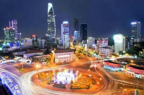 HCM City aims to become leading investment destination in region