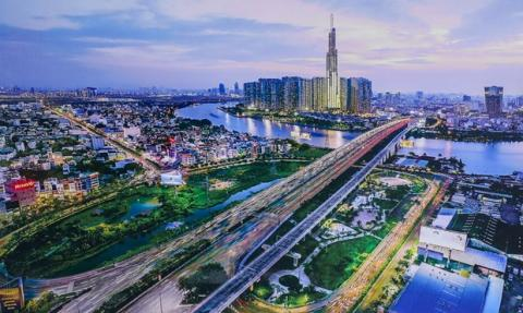 Vietnam's GDP growth may reach 3.5-4 percent in 2021 if pandemic well controlled in September