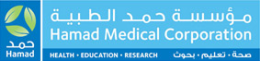 HMC Receives International Recognition for its Life Support Program