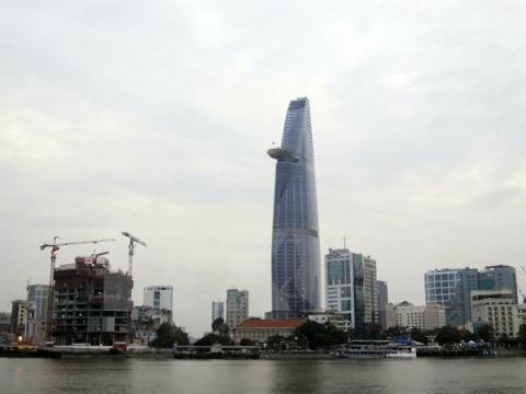 Vietnam: SiHub 2020 aims to connect global startup community