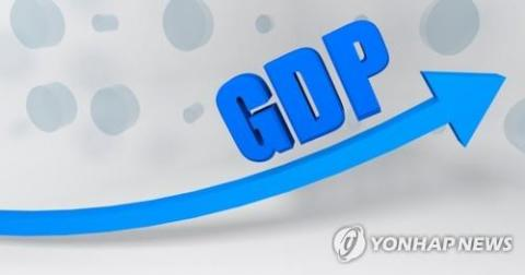 S. Korea's Q1 growth estimated to have recovered to pre-pandemic level