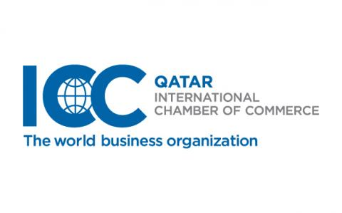 Qatar Signed More Than 50 Bilateral Agreements To Protect Overseas
