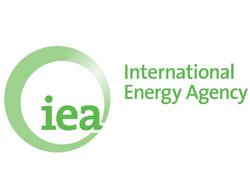 Azerbaijan is among countries leading losses in global oil supply: IEA
