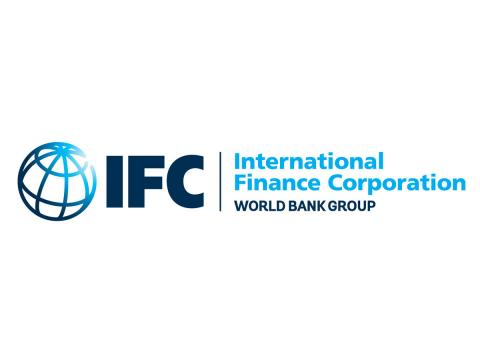 IFC seeks to help Azerbaijan boost competitiveness of agribusiness sector