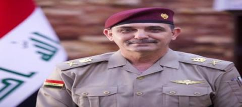 Spokesman For Commander In Chief: We Are Waiting For An Explanation From Turkish Side Regarding The Attack On The Border Guards