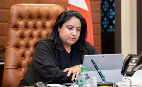 HRH Premier's directives to evacuate Bahraini students abroad discussed