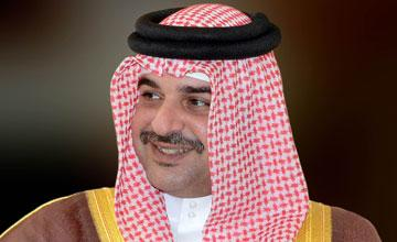 Bahrain's accession to UN Environment Programme on Chemicals, Waste welcomed