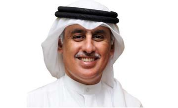 Industry minister highlights initiatives to boost exhibitions, conferences in Bahrain
