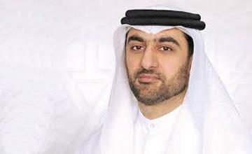 Bahrain among high performing countries in e-government services