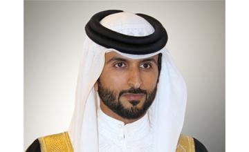 Bahrain's youth empowerment efforts stressed