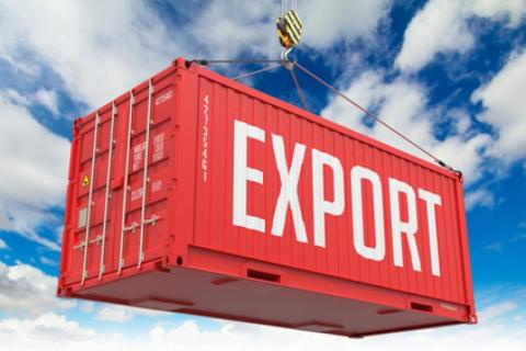 Italy was Azerbaijan's main export market in seven months of this year