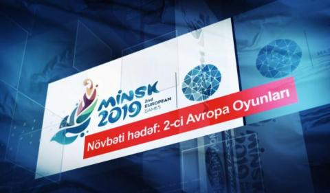 15 Azerbaijani judokas to compete at 2nd European Games in Minsk