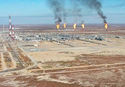 Kazakhstan closes off Karachaganak field as COVID-19 cases reported