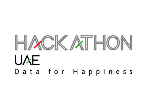 Khalifa University of Science and Technology is 1st Station of UAE Hackathon